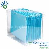 Support Pocket acrylique de brochure, stand acrylique, support acrylique d'étalage