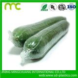 Pellicola di Shrink del PVC per il pacchetto