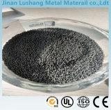 표면 처리를 위한 40-50HRC/S460/Steel 탄 또는 강철 연마재