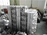 Reiten-auf EnergieTrowel/konkreter Fertigstellungtrowel-Maschine