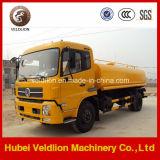 Caminhão novo do sistema de extinção de incêndios da água 10-15cbm de LHD