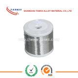 発熱体ニクロム合金ワイヤーNiCr6015/HAI-NiCr 60