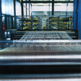 Шнур питания стальной ленты транспортера