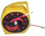 Les piles alcalines Instrument de test d'alimentation/localisateur de défaut de terre