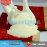 具体的な添加物のためのPolycarboxylateのエーテルSuperplasticizer