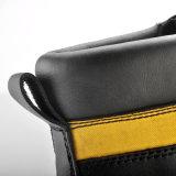 Zapatos de seguridad protectores profesionales de Goodyear del precio bajo M-8179