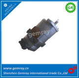 Levage/Dump/705-51-20090 Pompe de direction pour les pièces de rechange du chargeur sur roues Komatsu Wa200-1/Wa250-3