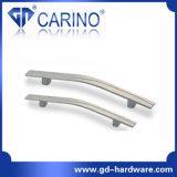 Traitement en alliage de zinc de meubles (GDC2056)