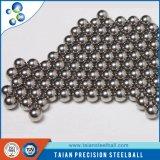 Аиио410 углерода Chrome шаровой опоры подшипника для автомобильной промышленности из нержавеющей стали