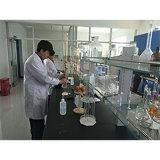 Grau industrial 78% MIN P de sódio do ácido sulfônico tolueno
