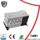 発電機ATS力(RDS2シリーズ)のための自動切換スイッチ