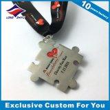 Speciale Design Souvenir Company Medaille