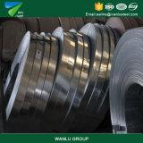 Горячая окунутая гальванизированная сталь обнажает Q195
