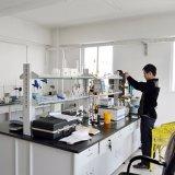 Polyacrylamide aniónico do floculante do CAS 9003-05-8
