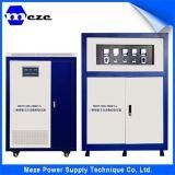 stabilizzatore automatico compensante automatico di CA di grande capienza di 100 KVA