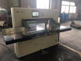 Machine de découpage de papier hydraulique (78E)