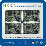 Твердый PCB Board PCB Induction Cooker с 15 Years Experience