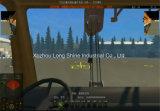 De mobiele Simulator van de Opleiding van de Kraan Dynamische