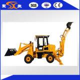 شحنات مصنع ذات جودة عالية فعالة من حيث التكلفة خلفية