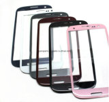 Äußeres Glas rastert Objektiv Repalcements für Samsung-Galaxie S4 I9500 M919 I545 R970 I337