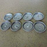 Aluminium-Ringe für Sot 200 202 206 Aluminium Eoe