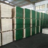 Baugerüst-Exporteur/Kiefer LVL für Baugerüst-Planke-Aufbau