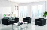 Mobiliario de Oficina de lujo silla de oficina sofá de oficina (dx526)