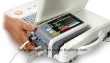 De modulaire Foetale/MoederMonitor 5000f van de Obstetrische Monitor