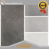 600X1200 de grote Steen van het Formaat/Ruw Porselein/de Ceramische Tegels van de Vloer voor Bouwmaterialen