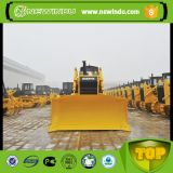Bulldozer standard SD32 dell'HP di Shantui 320