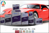 Antioxydant Transparent PU Automobile Primer