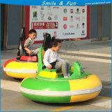 Крытый бампер автомобилей малыша приведенный в действие Батареей 12V 33ah 2PCS для 1-2 малышей