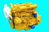 motor diesel del vehículo de 60kw 70kw 3200rpm para el vehículo de Commerial