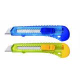 قرطاسيّة سكينة ([نك80ك])