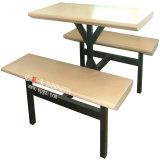 Muebles de Comedor Comedor Mesa redonda de madera