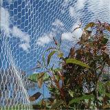 高品質の農業の陰の反鳥の網