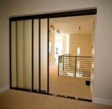 집 실내 안전 디자인 단철 룸 문