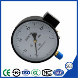 Fabriek direct! de Maat van de Druk van de Teletransmissie van de Potentiometer van 100mm met Gunstige Prijs
