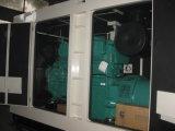 700KVA de diesel Reeks van de Generator/Reeks (HF560C2) produceren die