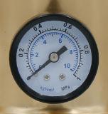 Pre-Filtros da água da eficiência elevada 99%