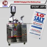 향미료 고추 또는 가루 또는 소금 분말 (DXDF-40VI)를 위한 자동 고속 또는 포장 기계