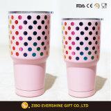 [إك-فريندلي] 304 [ستينلسّ ستيل] [وتر بوتّل] كظيمة [فكوم فلسك] فنجان