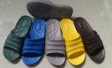 Flop Flip сандалии тапочки впрыски тапочек ванны