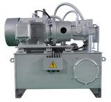 Hydraulikanlagen der Soem-metallurgischen Industrie
