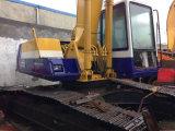 使用された掘削機小松(PC200-5)の高品質