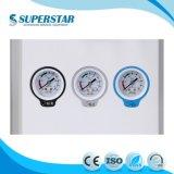 Clásico y rentable de aparatos de emergencia de la máquina de anestesia con ventilador de la máquina de anestesia Precio S6100A