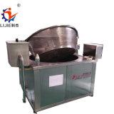 Elektrische het Verwarmen van de korting Elektrische Pan/van de Pan/van de Keuken niet van de Stok Pannen van het Gebraden gerecht de Elektrische