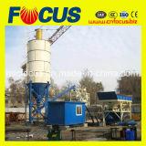 Petite Beton usine de traitement en lots concrète de Hzs25 25m3/H