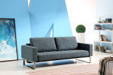 Base di sofà domestica del fabbricato di svago della mobilia