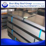 Strato di costruzione laminato a freddo fabbrica del acciaio al carbonio in bobina con il grado SPCC St12 DC01 08A1 Spcd St13 DC03 (St13)